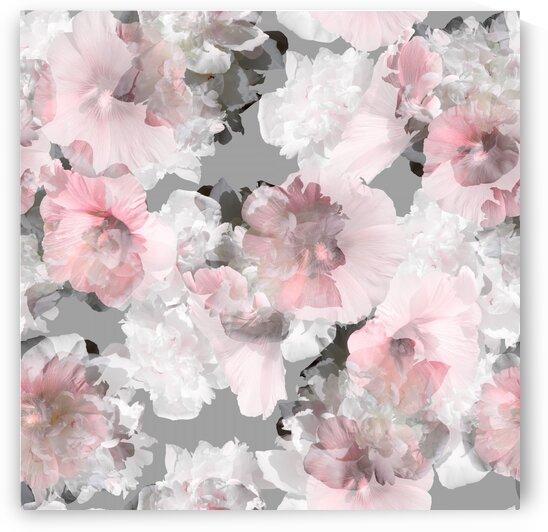 Flowers by MorfArtStudio