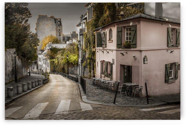 dh00005 by Jean Surprenant Photomagiste