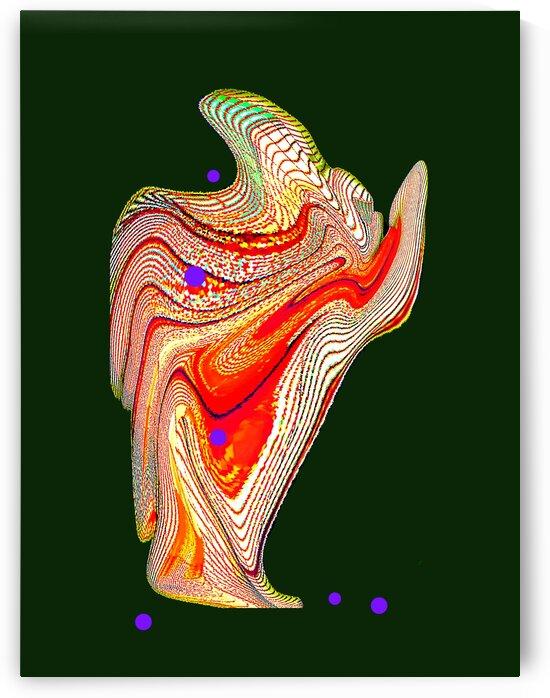 ancient scholar 2009101032 by Alyssa Banks