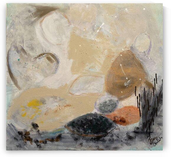 Sedona by Traci Canterbury