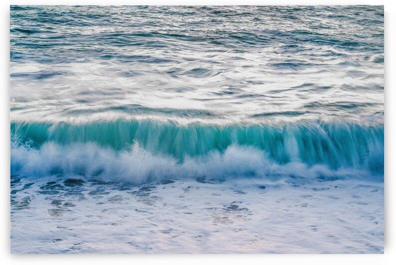 AQUA WAVES by BCALI