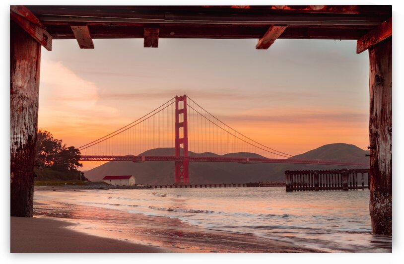 BAY COLORS by BCALI