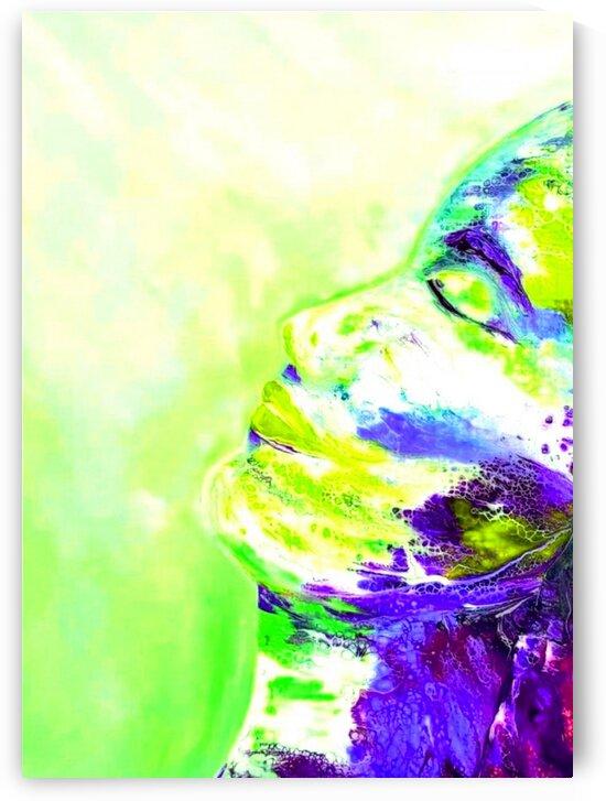 Limes by LeGustavienne