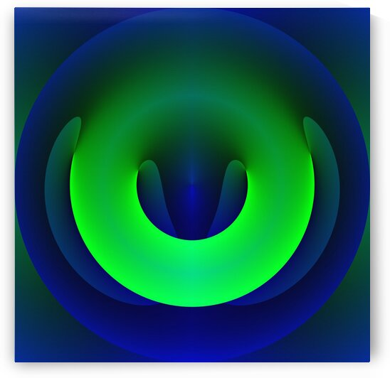 A.P.Polo - Tritium by A P Polo