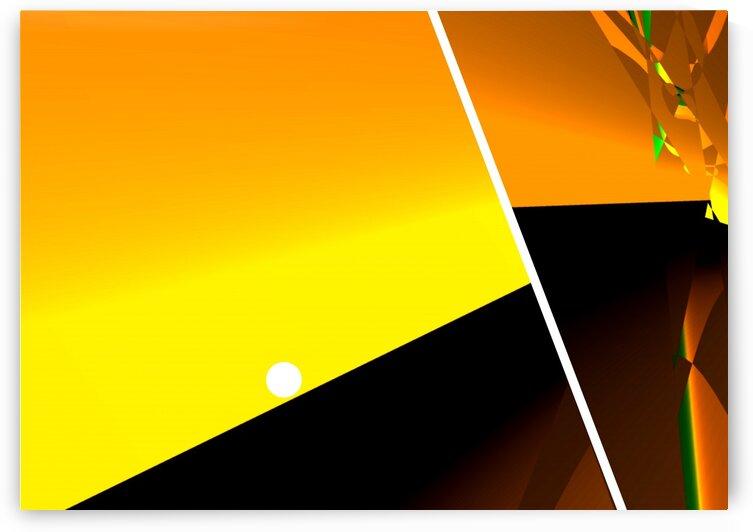 same sky different world 2009251245 by Alyssa Banks
