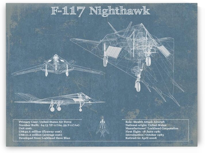nighthawk_1601185188.2092 by Acquired Aviation