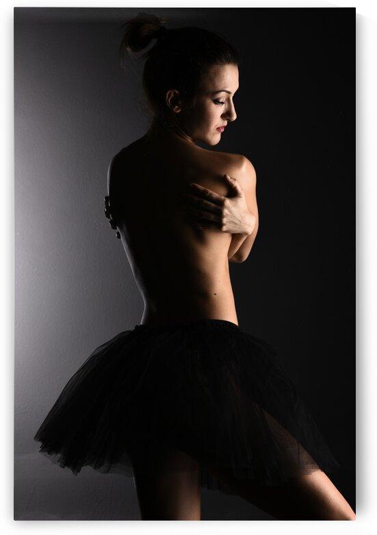 nude_ballet_classic_dancer_ballerina_naked_25 by Alessandrodellatorre