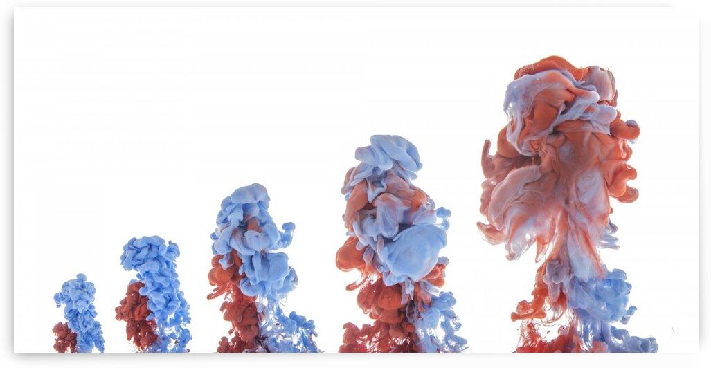 colortimeline2 by Elena Vizerskaya