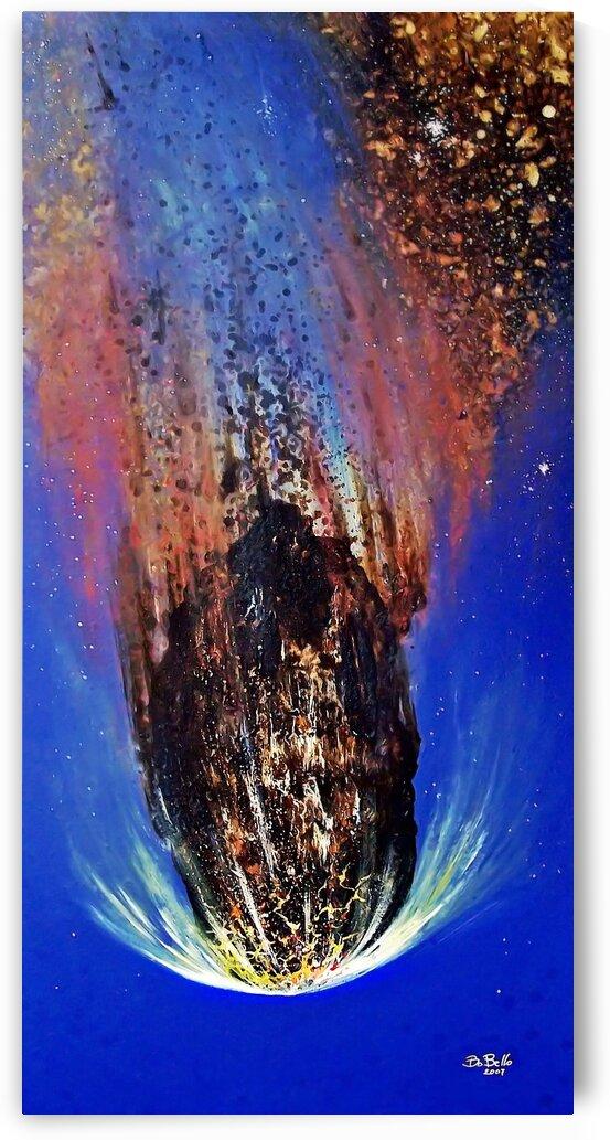Apophis2007BobBello R  by Timeship