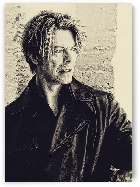 David_Bowie_06 by Adhi Budi