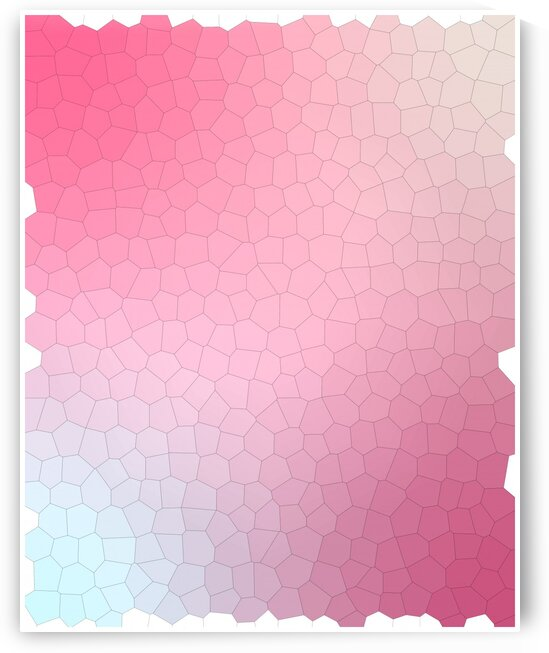 gradient glass by Chino20