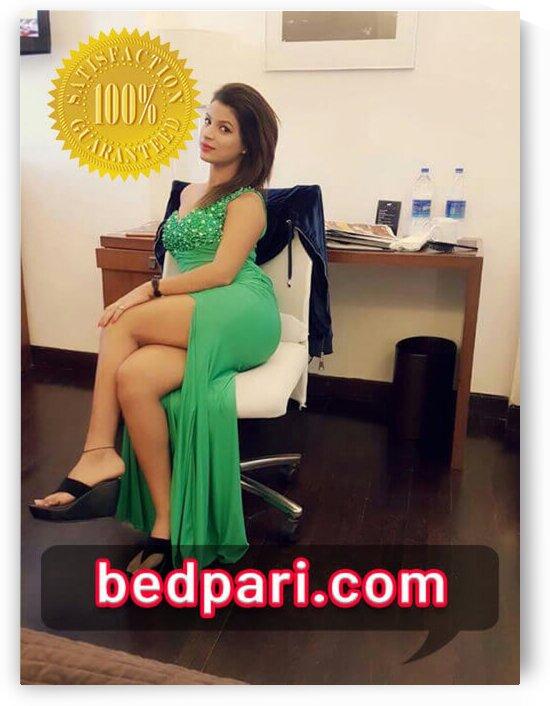 anjali 2 by Bed Pari Bangalore Escorts