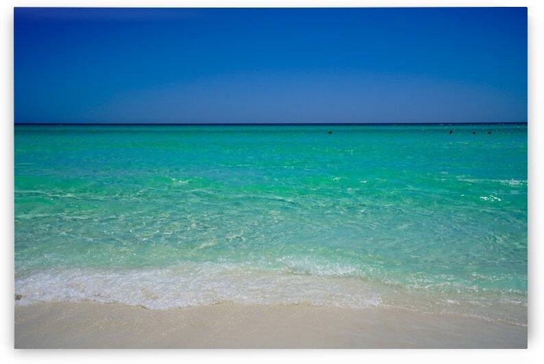 Beach cl by Destin30A Drone