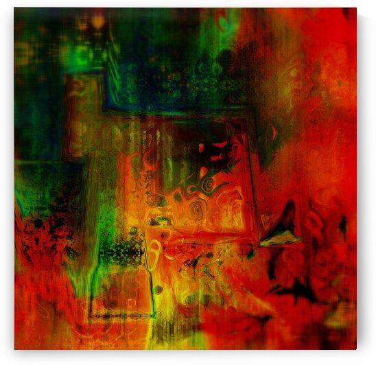 Bilaciart 3  by Jean-Francois Dupuis