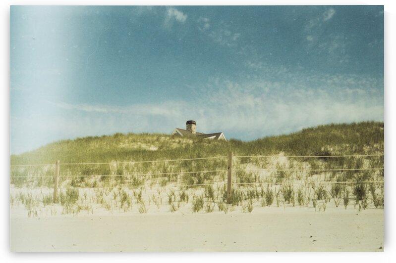 Chapeau dune dune by Jacob Roy
