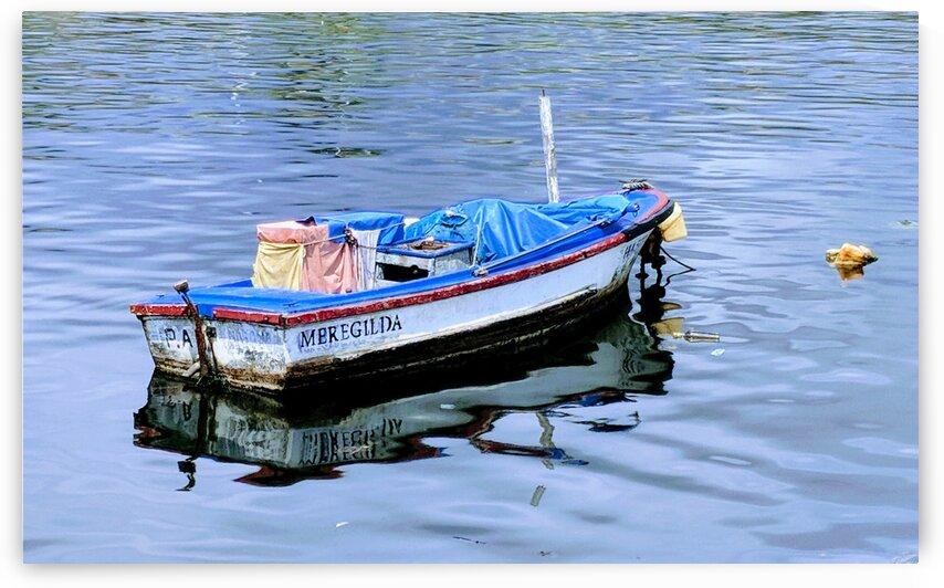 Havana II by Broken Compass Life Photography