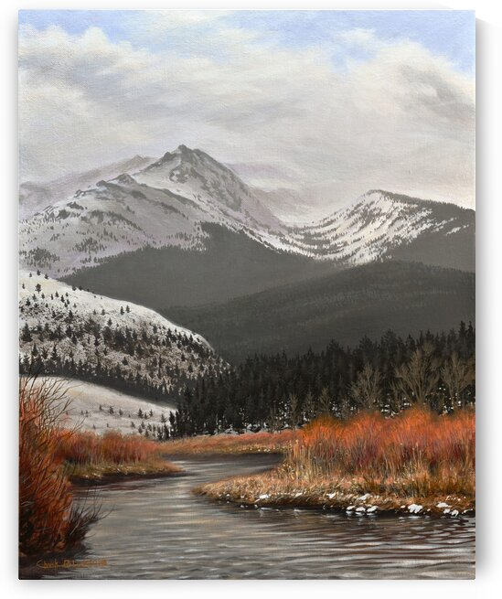 yellowstonecountrylarge by CRB
