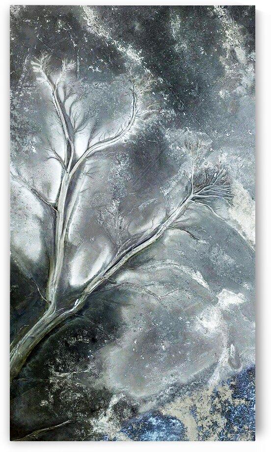 GLOW by Aldis