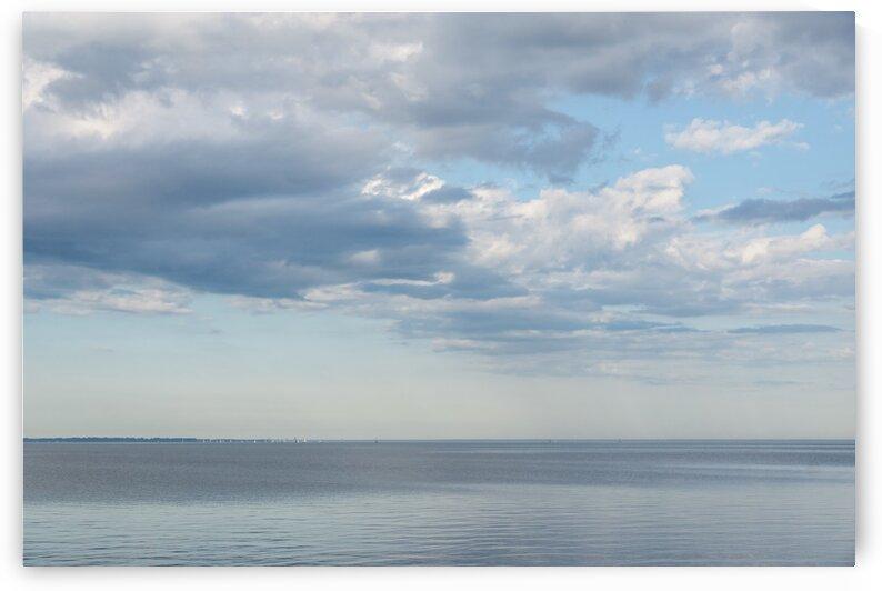 Blue Breeze by GeorgiaM