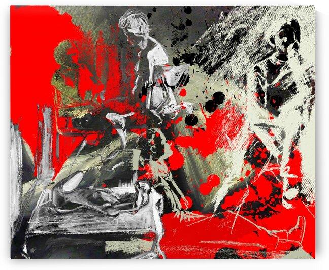 art digital 07 by Simple Art
