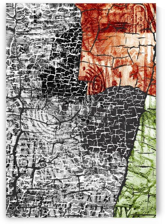 art digital 09 by Simple Art