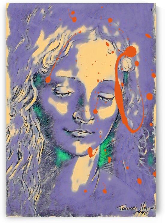 art digital 10 by Simple Art