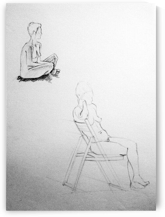 nu crayon 04 by Simple Art