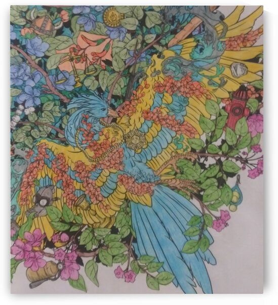 20201114_0006202 by  SelfColored Coloring sheets