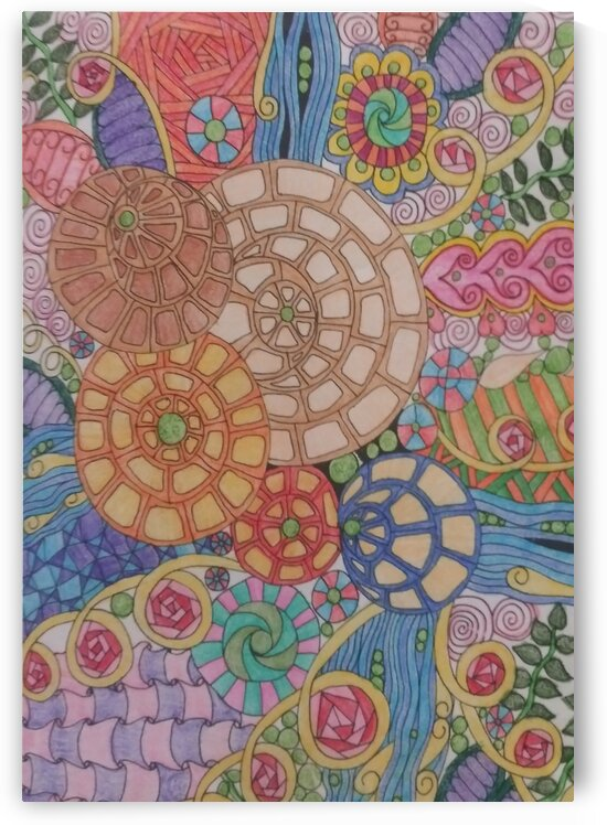 20201114_0045152 by  SelfColored Coloring sheets
