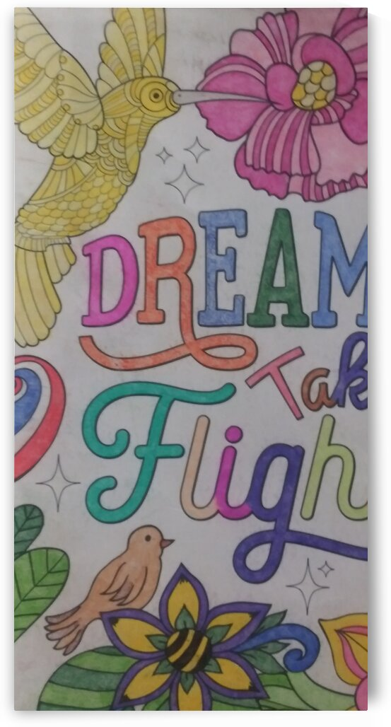 20201114_0051304 by  SelfColored Coloring sheets