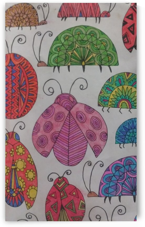 20201114_0056083 by  SelfColored Coloring sheets