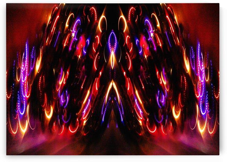 Lights15 by Carlos Manzcera