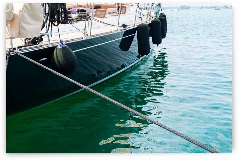Adventure ahead by Aquamarine