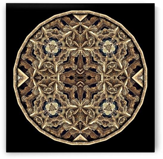 Wood carvings_MG_1383_8 by Chris Perkins