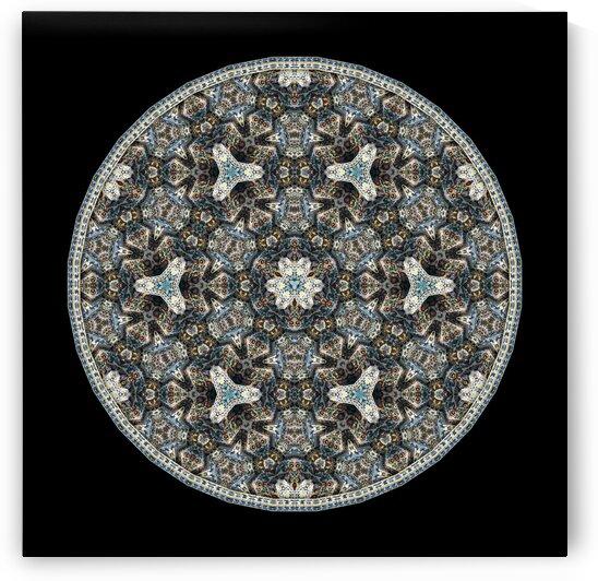 Ornate stupa_MG_5906_g3_9 by Chris Perkins