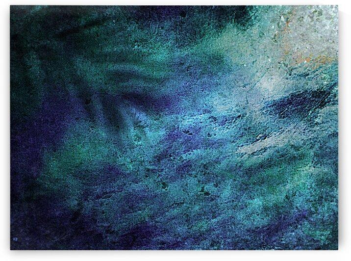 Blue Skys by Jeremy Lyman