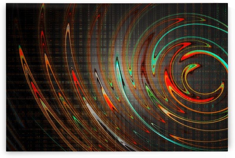 REDBONE by ART by OHC