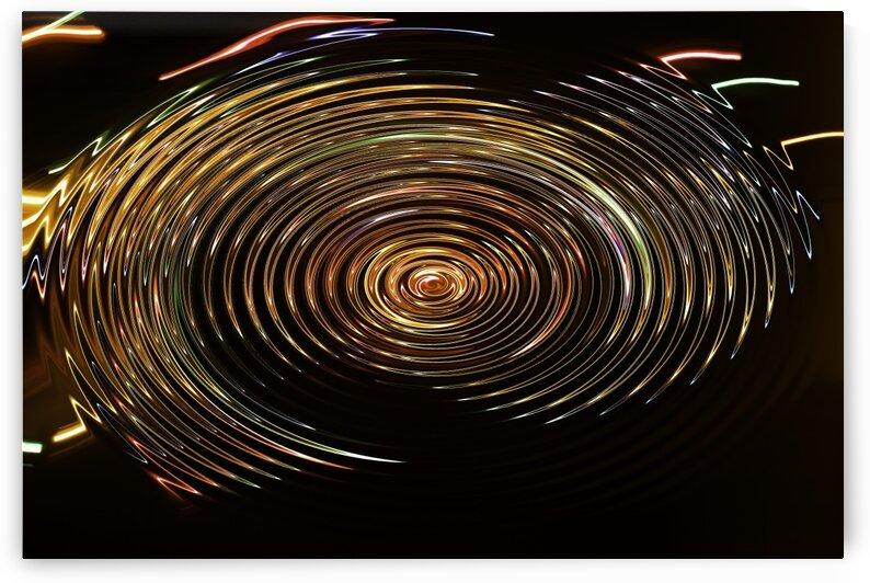 SKYWALKER by ART by OHC