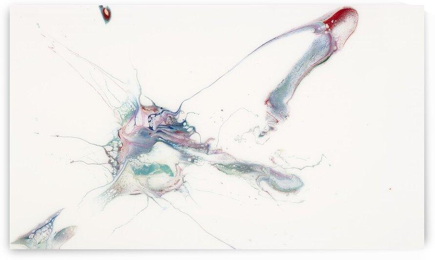 Uplift by Carla White