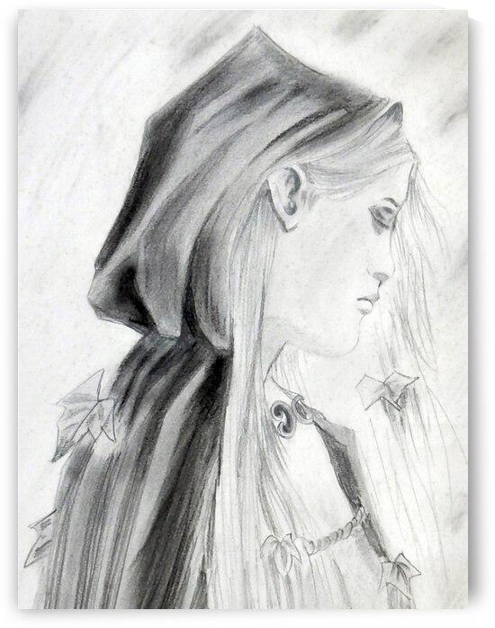 AP - My Lady by Clement Tsang