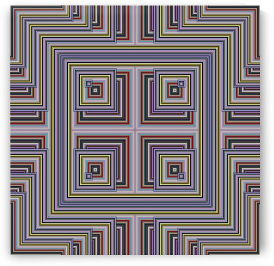 A.P.Polo - Lineare Liaison by A P Polo