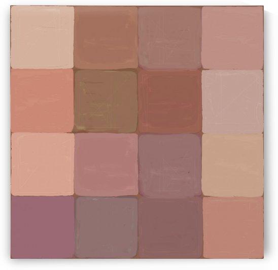 Squares by Arlidar
