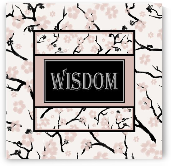 Wisdom by HH Photography of Florida