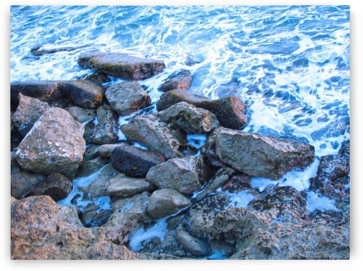 Rugged Coast by 360 Studios