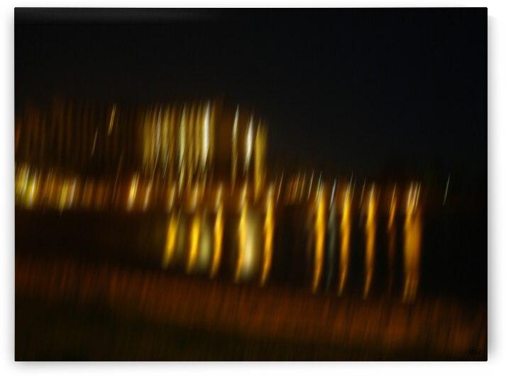 Lights by 360 Studios