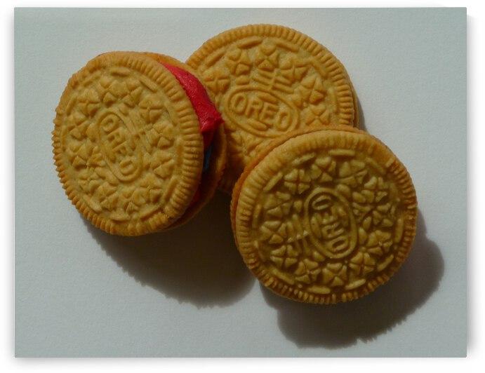 Cookies by 360 Studios