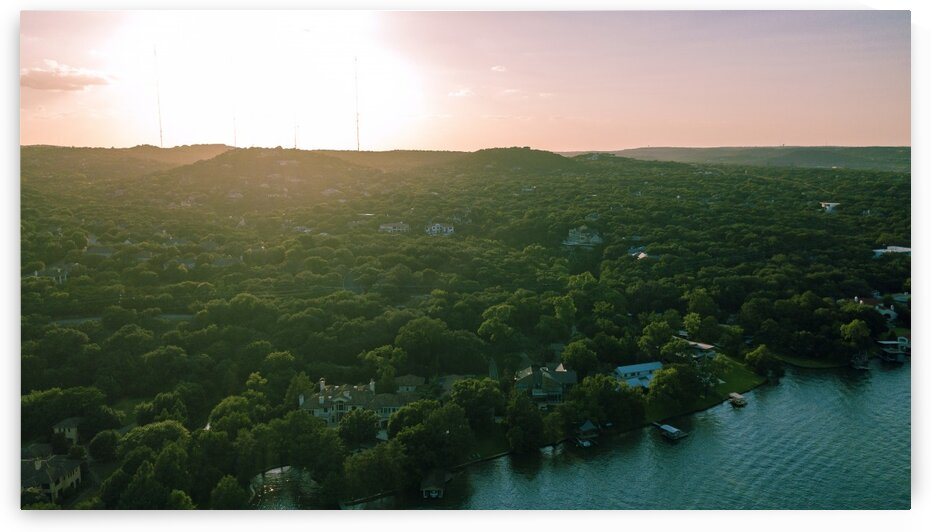 Hillcountry Sunset   final  1.25x by Ashby