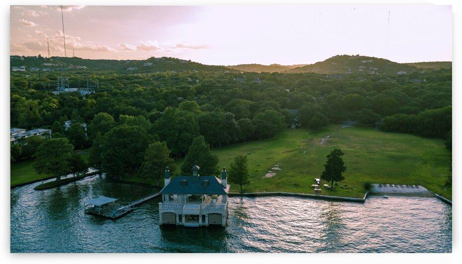 Lake House   final  1.25x by Ashby