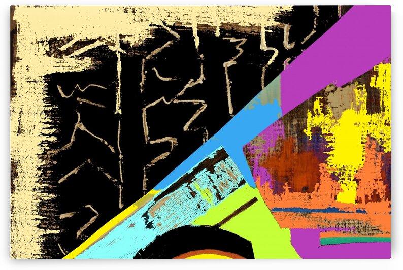 design5 by AMBRE