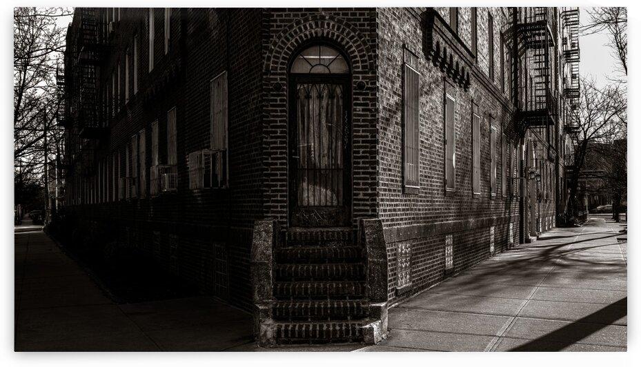 Greater New York 67 | 2-2019 by Vlad Meytin
